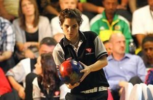 Boliche femenino RD clasifica a Juegos Panamericanos 2015