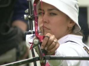 Tania Pérez, la dueña del récord de medallas en los Juegos Centroamericanos y del Caribe
