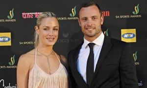 Asociación de mujeres en Sudáfrica pide que se apele el fallo de Pistorius
