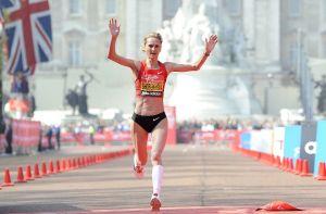 La IAAF investiga si Rusia pagó para ocultar un positivo