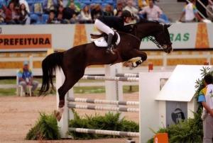 Giorgia Ieromazzo triunfa en Challenge