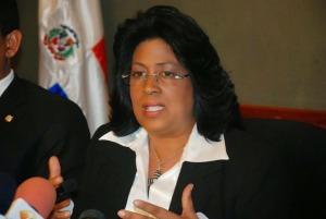 Dedicarán el nacional de ajedrez femenino a la presidenta del Senado