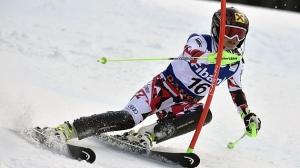 Fenninger gana la supercombinada de Bansko en esquí