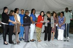 Arranca este jueves el Festival Deportivo de Mujer
