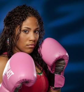 En Puerto Rico buscan presencia con igualdad para las mujeres en el deporte