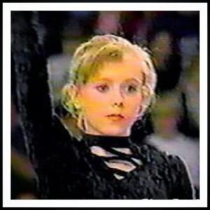 Fallece de cáncer gimnasta rusa medalla de bronce en el Mundial de 1993