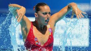 Gemma Mengual abandona el retiro y regresa con 38 años