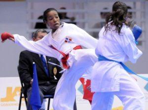 Ana Villanueva enfocada en Mundial de Austria