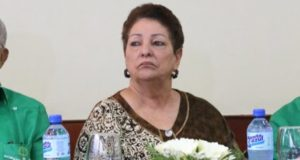 Mayo Sibilia y Magnolia Concepción marcarán hitos en el Pabellón Fama