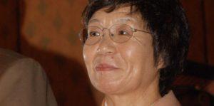 Muere la primera mujer que escaló el Everest