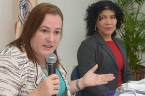 Ministerio de la Mujer y UNFPA llaman parar prácticas nocivas en niñas y adolescentes