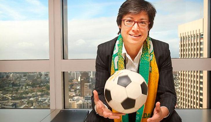Mujer Deportiva RD – México tendrá liga de fútbol femenino a partir ... b6a7039765bbd