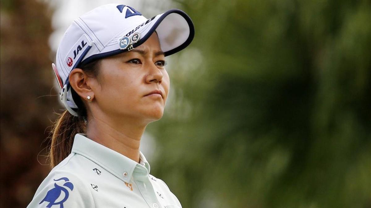 Ai Miyazato, ex número uno mundial, se retirará