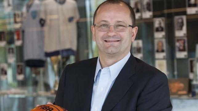 La FIBA espera que el Mundial de baloncesto femenino sea un gran acontecimiento