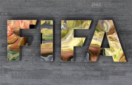 La FIFA confía al español Pedro Malabia la explosión del fútbol femenino