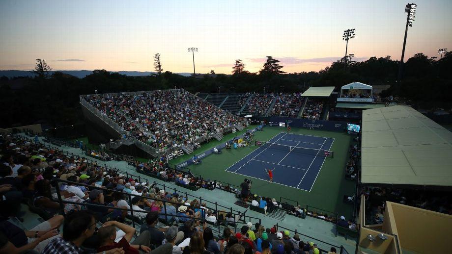 Stanford dejará de tener su fecha WTA