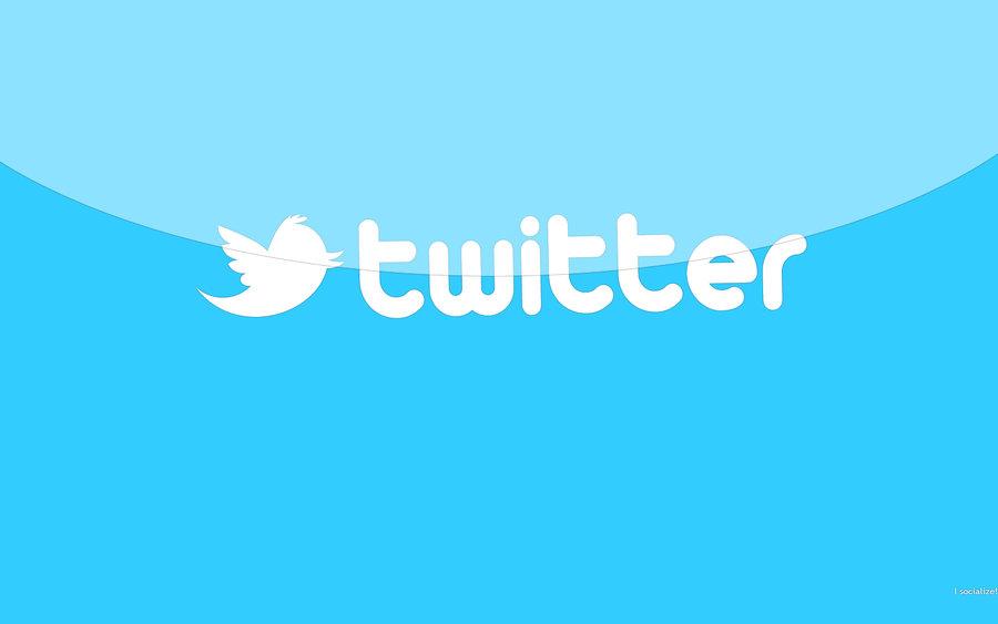 Twitter apuesta por el baloncesto femenino