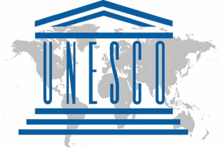 La Unesco desea un mayor protagonismo del deporte femenino