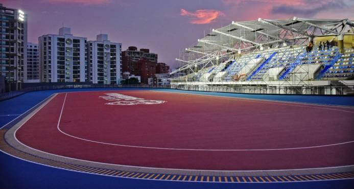 Equilibrio de género en los Juegos Centroamericanos Barranquilla-2018
