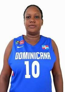 Wanda Peguero es la primera deportistas anunciada como inmortal por el Salón de la Fama de San Pedro de Macorís