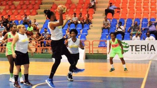 Diego Pesqueira será el gerente de San Carlos en basket femenino