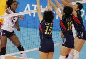 Yudelkis Bautista electa para la inmortalidad del Deporte Dominicano
