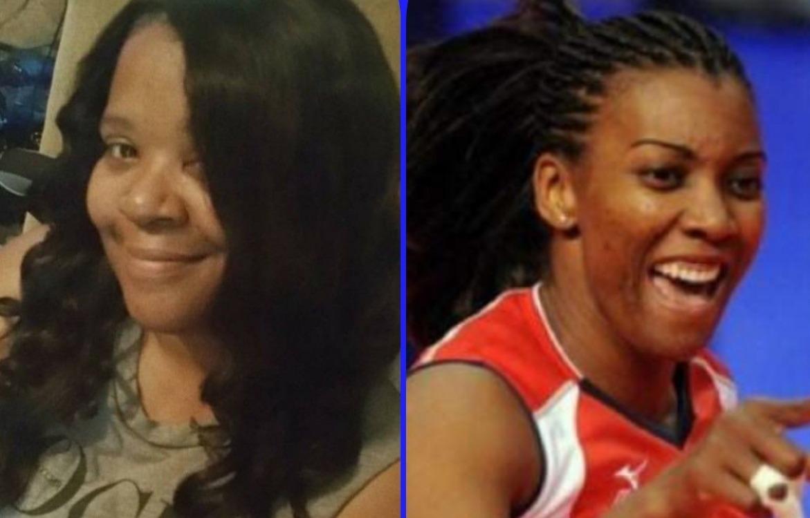 Danielle Scott seriamente lesionada al proteger hermana en ataque fatal
