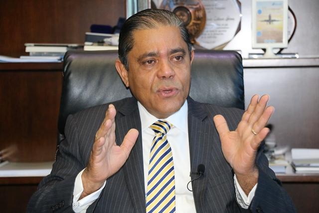 Marino Collante asegura que la visita de Danilo Medina a China repercutirá en beneficios para el país