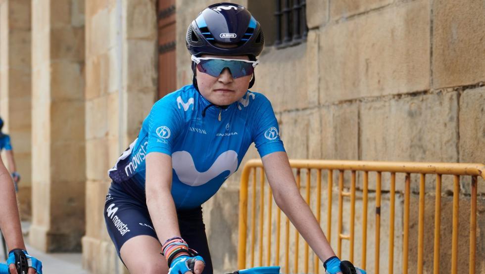 La UCI quiere un salario mínimo para las ciclistas