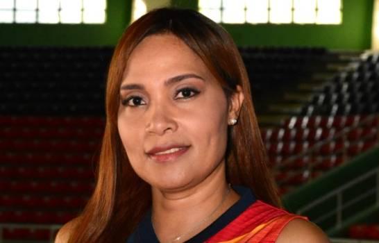 El voleibol playero del torneo Rubén Toyota será dedicado a Nuris Arias