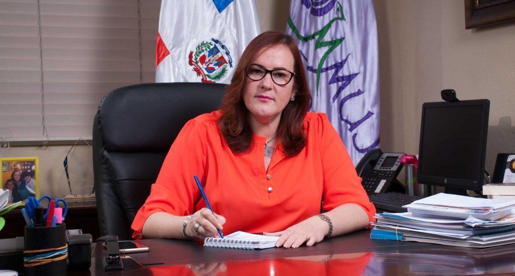 Santo Domingo acogerá reunión de Comisión Interamericana de Mujeres de la OEA